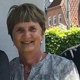 Lise Jensen