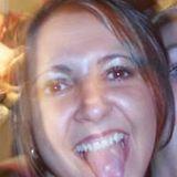 Nicole Dat Colli
