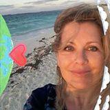 Loraine Ravilet