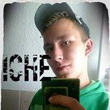 Chris Papel Frenz
