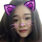 Nguyễn Hoà
