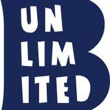 Eva Meijer - B-Unlimited