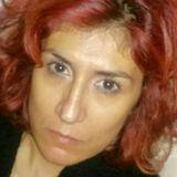 Joanna Alexopoulou