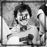 Six Months to Salvation Lorenzo Benitez Interview - The Last New Wave