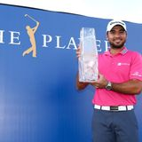 Weekly Golf Podcast: The Players Championship