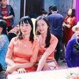 Nguyễn Phan HC
