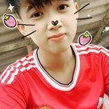 Khải Nguyễn