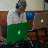 Ottaviani Filippo Dj Lord Bayron Trance Progressive Live Mix 4 2 15