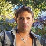 Евгений Ошарин
