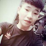 Nguyễn Văn Tú
