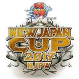 Wrestling 2 the MAX EXTRA:  NJPW New Japan Cup 2017 Nights 1-4 Review