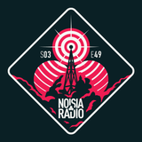 Noisia Radio S03E49