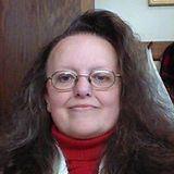 Karen VanDyke