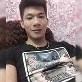 Anh Kháng