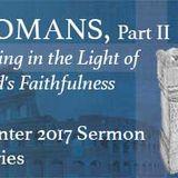 Living in the Light (13:11-14)