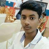 Govind Kumar