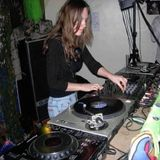 SAM DJ SHA OLDSKOOL TRIBUTE - DJ FLASHBACK