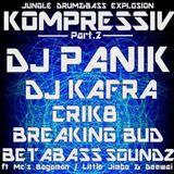 Mix @Kompressiv 2 - 2017