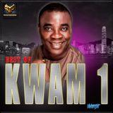 BEST OF KING WASIU AYINDE MARSHAL (KWAM 1 CLASSICS)