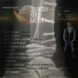 #47 – Country Hard Battle 2017