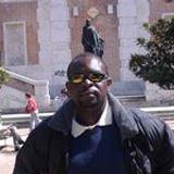 Bobby Osayimwen