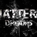 From Shattered Dreams God Creates Greatness
