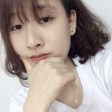 Linh Chi