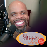 Holton Buggs - The Mindset of a $1.3 Million A Month MLM Earner