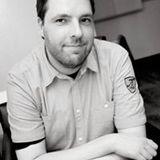 Carsten Lohmann