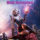 Levitation Progressive - Mind Refraction