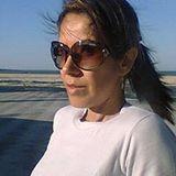 Cristina Severo Silva