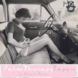 PalmTherapyTape18 - Reach eargasm with Adrian Ström (70K Fb Fans Celebration) /INTO the WILD/