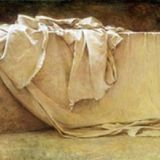 No More Grave Clothes - Audio
