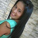 Lic Fati Espinola