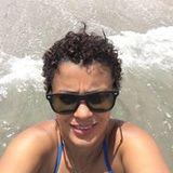 Laura Liseth Quintero C.