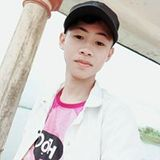 Ninh Văn Ngọc