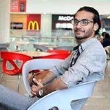 Saad Baig