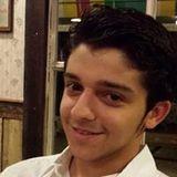 Alec Ramirez