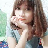 Thương Yumi
