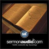Samson Seeks God's Assistance