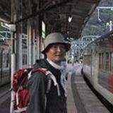 Yoshiya  Kawakami