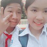 Hoàng Văn Thành