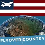 Flyover 71 - Conservatism With Tom Meyer