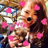 Yuka Fujii