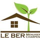 Cyril Le Ber