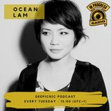 Deepicnic Podcast with Ocean Lam