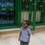 Nada Khalifa