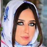 Arwa Alghamdi