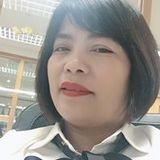 Thanh Doan