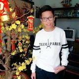 Đào Nguyễn Hoàng Duy